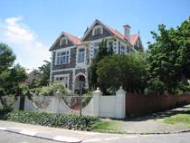 kensington-troyeville-house