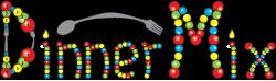 Dinner-Mix-Logo