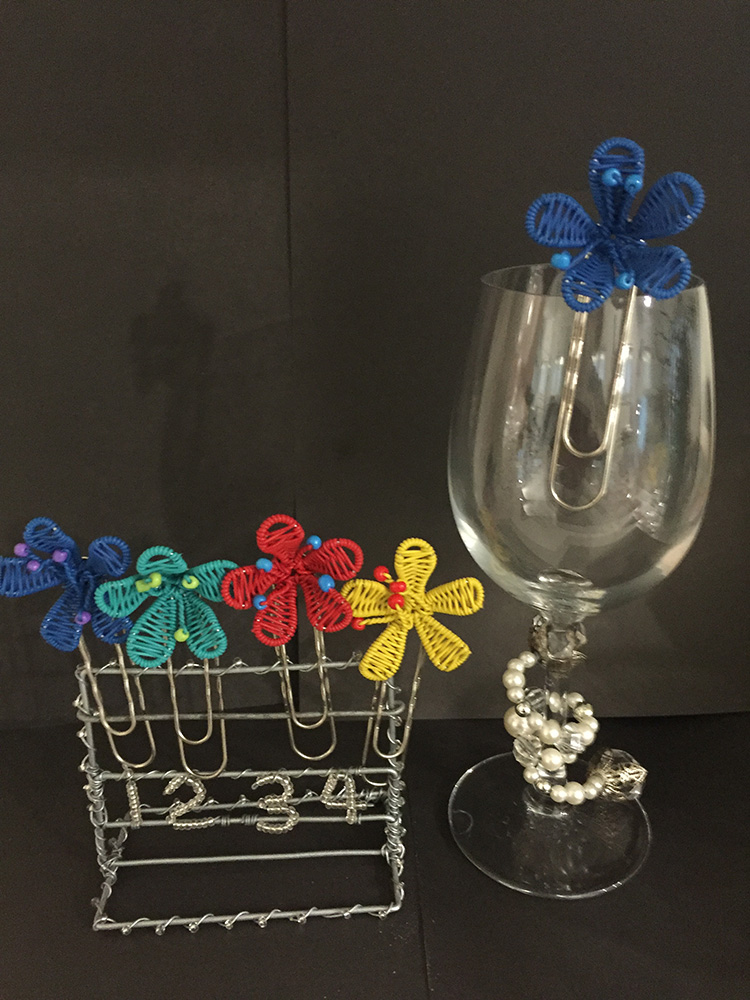 glass-and-beaded-charms